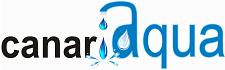 Canariaqua - Sistemas de tratamiento de agua en Tenerife. Venta, instalación y mantenimiento.